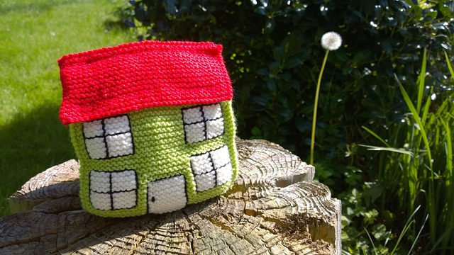 pletený domek.jpg